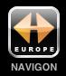 navigon-logo