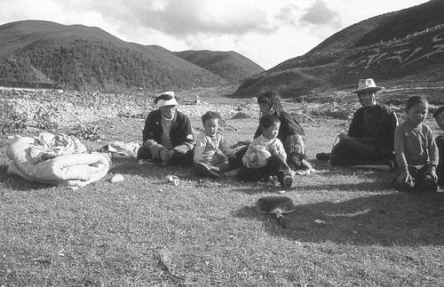 03_Tibet_mensi