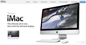"""iMac 24"""" s """"posledním"""" displejem"""